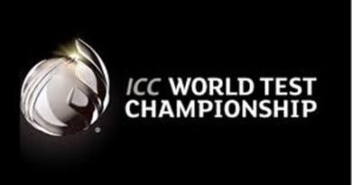 વર્લ્ડ ટેસ્ટ ચેમ્પિયનશિપની ફાઇનલની તારીખમાં બદલાવ