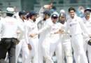 ભારત – ઇંગ્લેન્ડ ટેસ્ટ સીરિઝ : ભારતે પ્રથમ ટેસ્ટની હારનો બદલો બીજી ટેસ્ટ જીતીને લીધો….