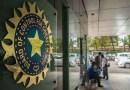 ICC T20 World Cup 2021: ભારત કોવિડ -19 કટોકટીને નિયંત્રણમાં ના આવે તો સંયુક્ત આરબ અમીરાત(યુએઈ)માં આ વર્ષે યોજાનારા ટી 20 વર્લ્ડ કપનું આયોજન થઈ શકે છે….