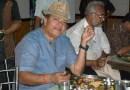 ગુજરાતી સિનેમાના દિગ્ગજ એક્ટર અરવિંદ રાઠોડનું 80 વર્ષની ઉંમરે આજરોજ નિધન…