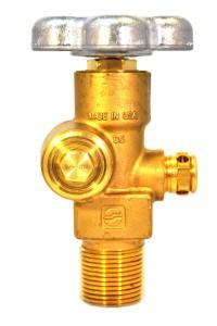 Rpv Valve : valve, Carbon, Dioxide, (CO2), GRPV32061-35