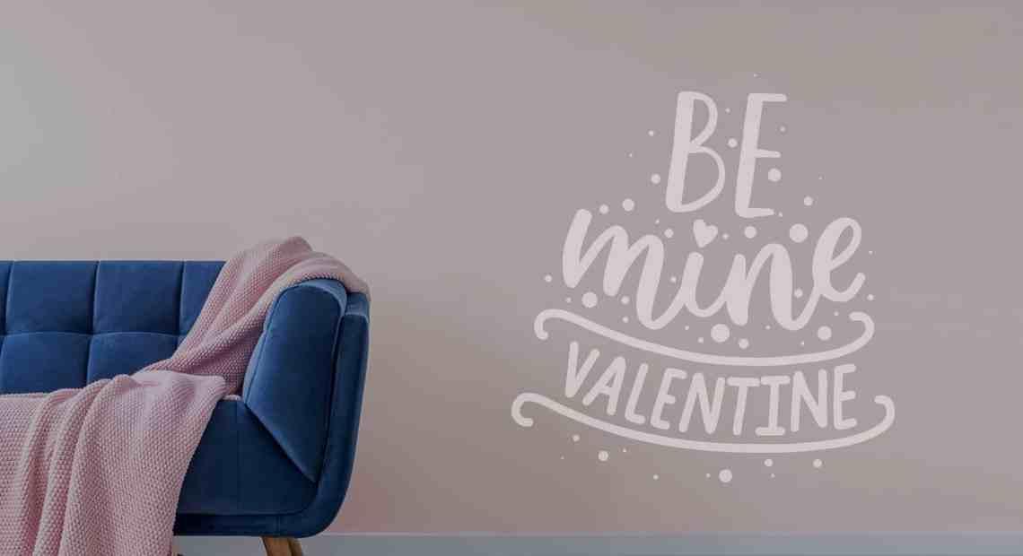 eo_cover-sezione_san-valentino_01-19