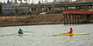 Seattle Aviron (6)