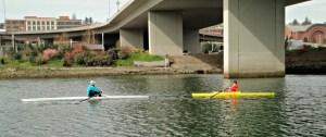 Seattle Aviron (7)