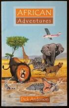 African Adventures Anderson