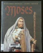 Moses Hodges Bible living books for sale