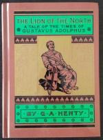 lionnorth