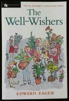wellwishers