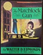 matchlock