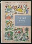 fun and fantasy