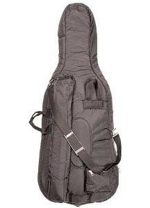 Bobelock Soft Cello Bag