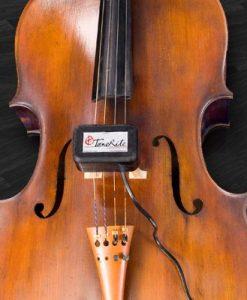 Tonerite for Cello