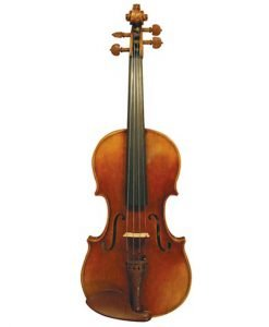 MLS Chaconne 4/4 Violin