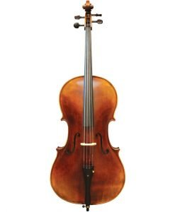 Maple Leaf Strings Craftsman Collection Chaconne 4/4 Cello