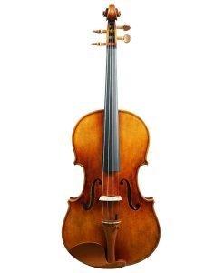 Dario Giovanni Violin