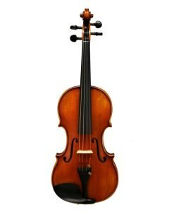 Maple Leaf Strings Lord Wilton Violin