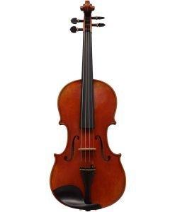 Sandro Luciano SL350 Violin