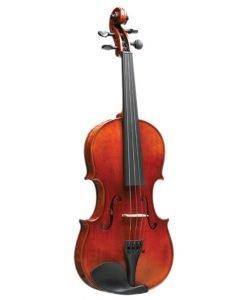 Revelle Model 500 Violin