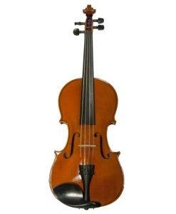 Revelle Viola 530