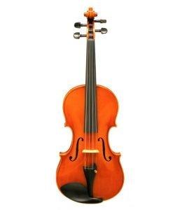 Arcos Brasil Heritage 4/4 Violin Stradavari Model