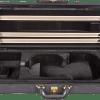 Super Light Case Open