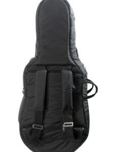 Bobelock 3/4 Soft Cello Bag