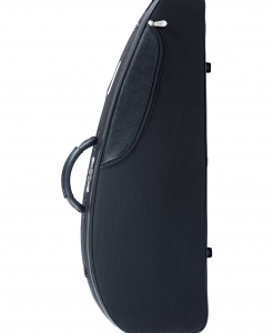 BAM France Signature Classic 3 4/4 Violin case - Black