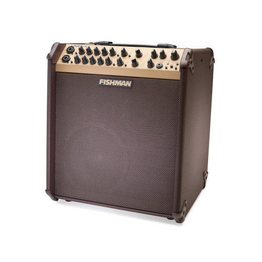 Fishman PRO-LBT-700 Loudbox Performer