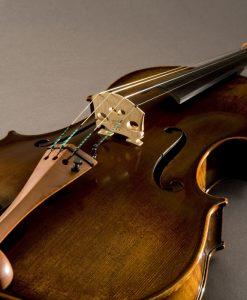 Fishman V-400 Concert Series Viola Pickup