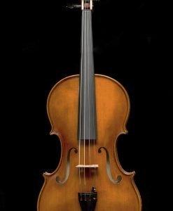 Jarek Koscielny Viola