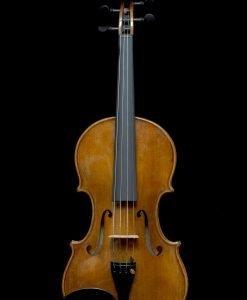 Topa Workshop Stradivarius Model Violin