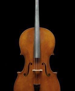 Yang Kai 4/4 Cello