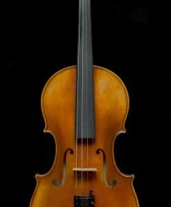 Yang Kai Viola