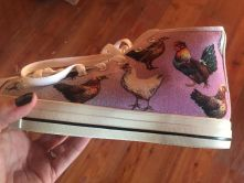 chicken-shoes