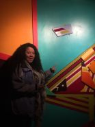 jacqueline-at-meow-wolf