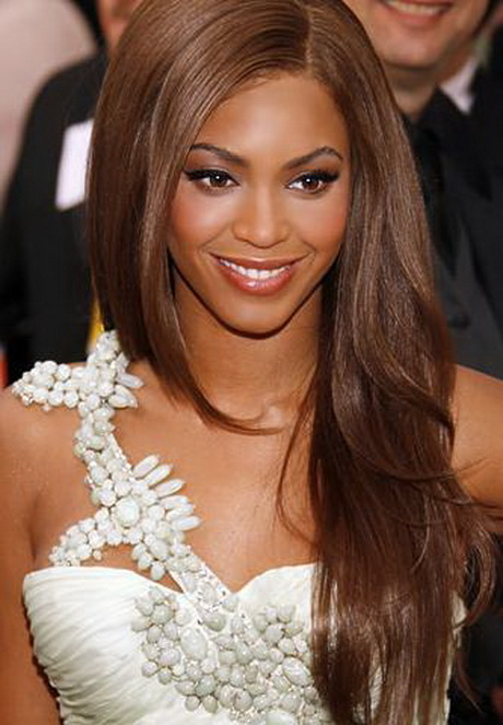 Best Hair Color Light Skin And Brown Eyes