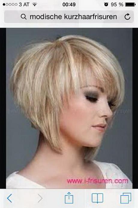 Haarschnitt beschreibung