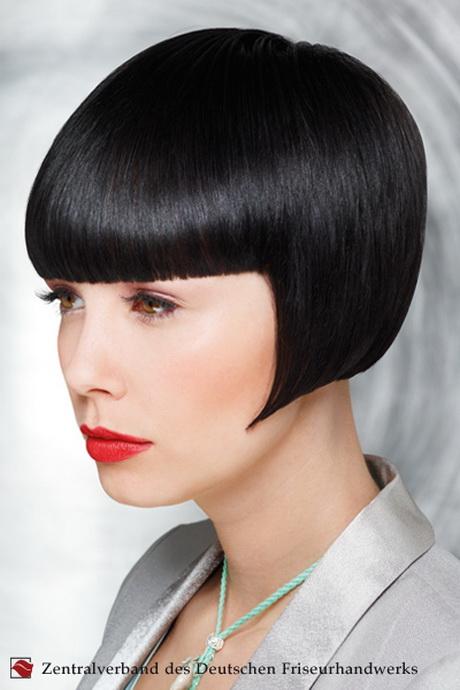 Damen Frisuren Lang Wohnkultur Design Haarstyling Und