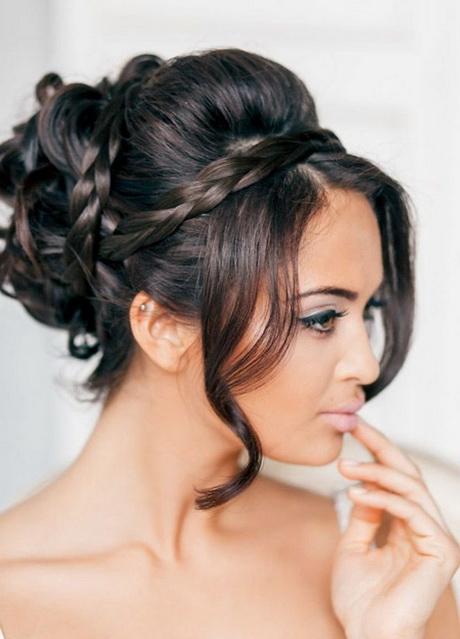 Steckfrisuren Dutt Ideen Fur Hausdesign Hochzeit Und Frisur