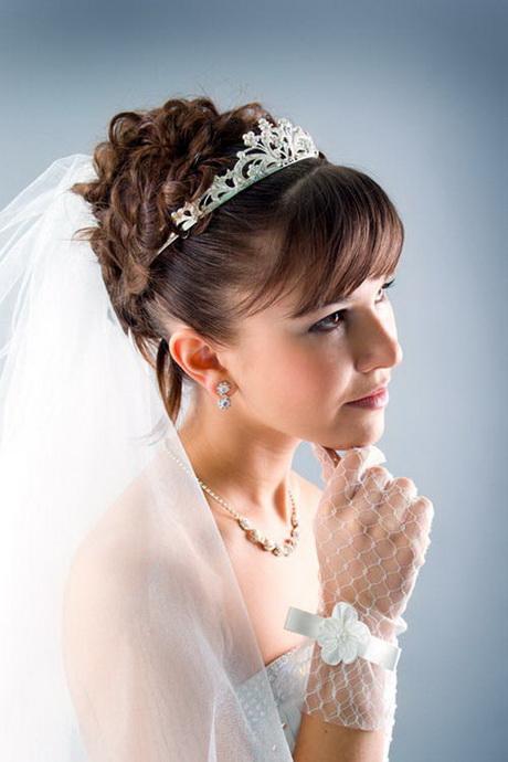 Brautfrisuren fr mittellanges haar