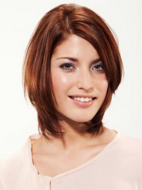 Frisurenvorschlge kurzhaarfrisuren