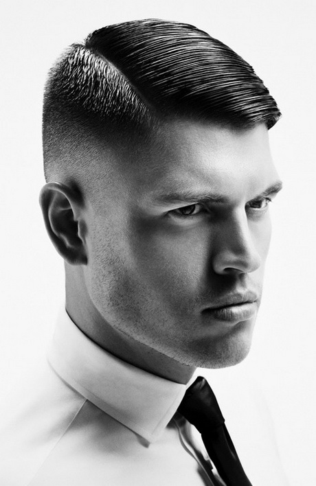 30 Classic Men Hairstyles For 2014 Hairstyles Ideas Walk The Falls