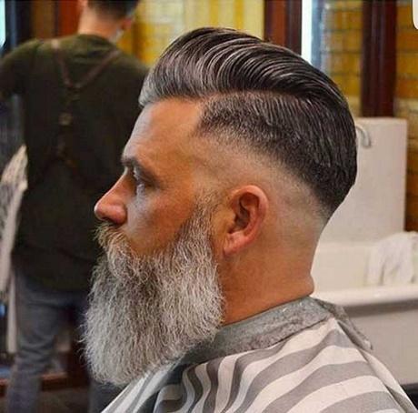 Frisurentrend mnner 2018