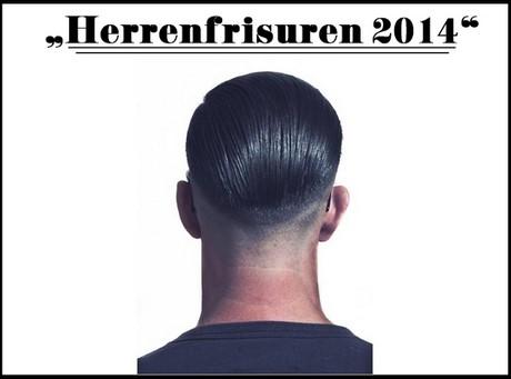 Der undercut für männer   l'oréal men expert. Frisuren männer hinterkopf