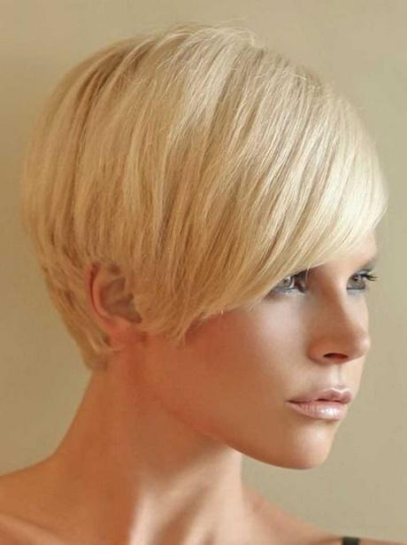 Frisuren fr feines haar und ovales gesicht