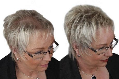 Frisuren fr sehr dnnes haar