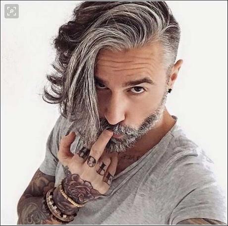 Frisuren lange haare farbe
