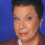 Shelley Morrison Wiki Everipedia