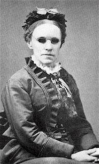 Fanny Crosby | Wiki | Everipedia
