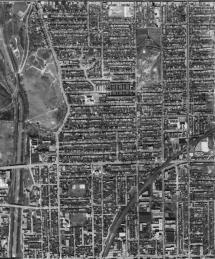 Riverdale Toronto Wiki Everipedia